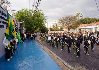 Desfile 7 Setembro-47