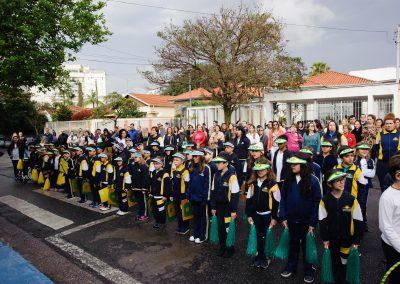 Desfile 7 Setembro-48