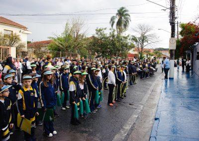 Desfile 7 Setembro-49