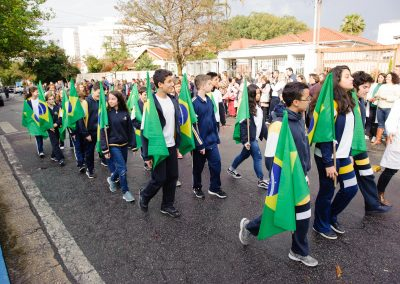 Desfile 7 Setembro-52