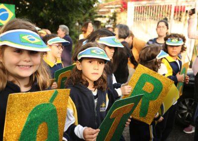 Desfile 7 Setembro-61