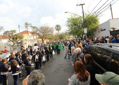 Desfile 7 Setembro-62
