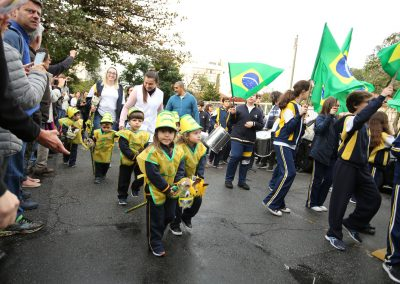 Desfile 7 Setembro-66