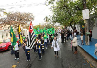 Desfile 7 Setembro-79