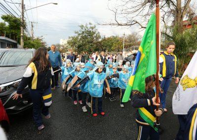 Desfile 7 Setembro-80