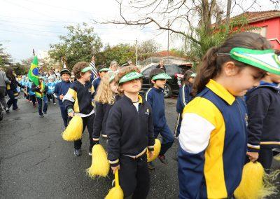 Desfile 7 Setembro-82