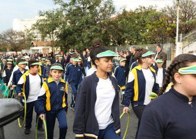 Desfile 7 Setembro-86
