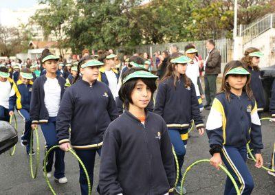 Desfile 7 Setembro-89