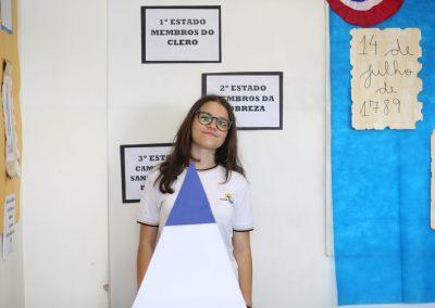 Mostra Cultural 2019-08