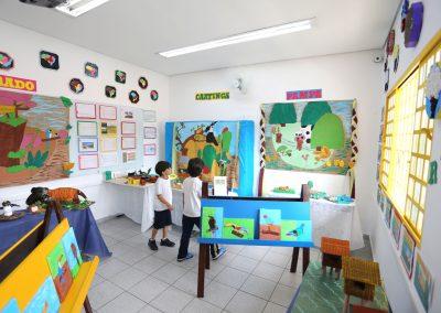 Mostra Cultural 2019-26