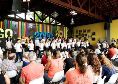 Mostra Cultural 2019-63